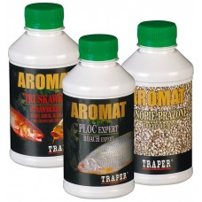 Aromatas Scopex 250 ml.