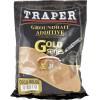 Gold Serija Coco-belge 400 g.