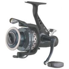 Team Konger Pro Carp 930 FD/FSS