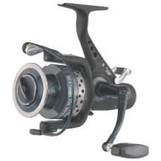 Team Konger Pro Carp 940 FD/FSS