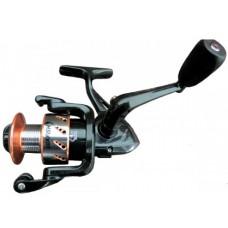 Cronus Spin 330 RD/FD