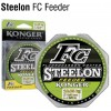 Valas Steelon FC Feeder 150m