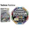 Pintas valas Techron Rainbow 150m