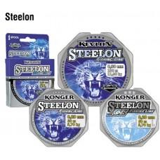 Valas Steelon 150m