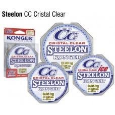 Valas Steelon CC Cristal Clear 30m