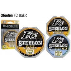 Valas Steelon FC Basic 30m
