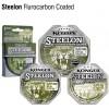 Valas Steelon Fluorocarbon Coated 150m