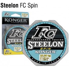Valas Steelon FC Spin 150m